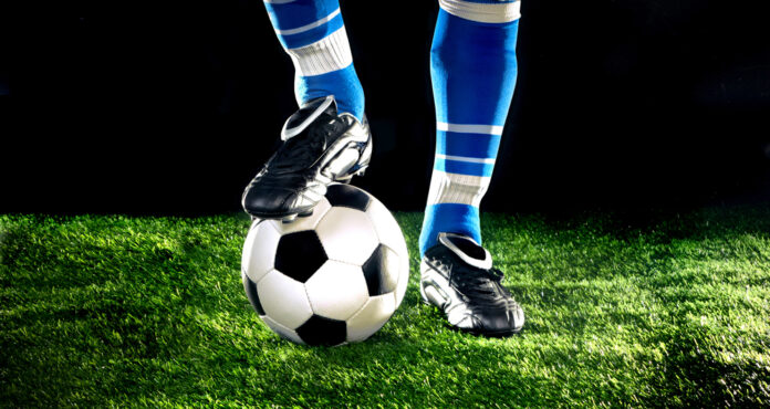 Generazioni di fenomeni le promesse del calcio Made in Campania