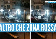 Troisi si rifiutò di andare al festival di Sanremo