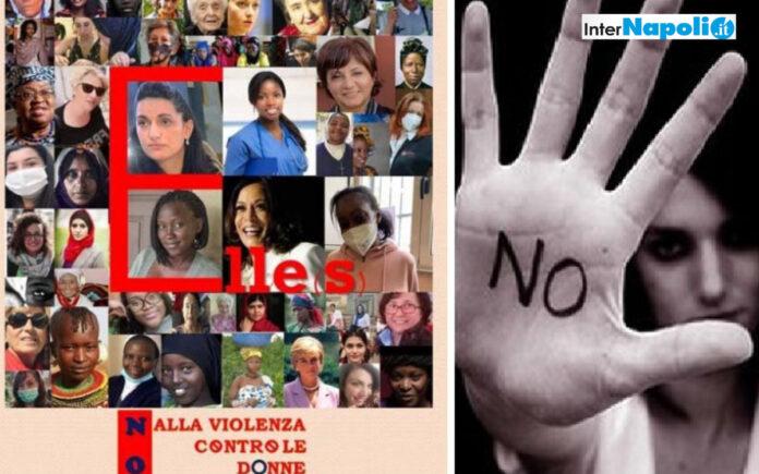 A Sant'Antimo una Via Crucis particolare, le protagoniste saranno le donne vittime di violenza