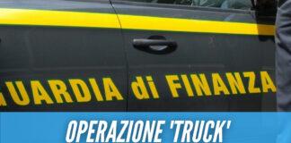 Fallimento ed evasione fiscale, maxi sequestro da 18 milioni di euro e 4 arresti