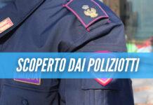 """Franco Ricciardi ritorna con """"O'ssaje"""", il nuovo singolo dopo 4 anni"""