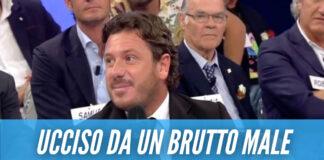 Grave lutto ad Uomini e Donne. L'ex concorrente Fabio Donato Saccu ha perso la vita a 46 anni. Si tratta di un ex cavaliere del trono over