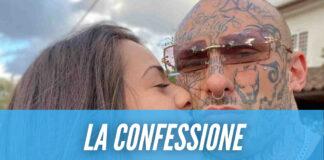 "L'influencer 'Fratellì' arrestata, l'ex fidanzata: ""Picchiata con una spranga per 15 minuti"""
