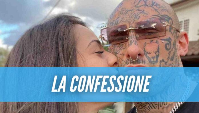 L'influencer 'Fratellì' arrestata, l'ex fidanzata: