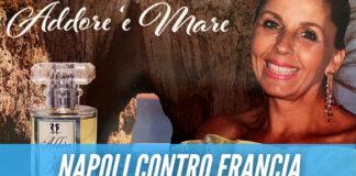 Da J'Adore ad Addore, imprenditore di Napoli finisce nei guai per la copia del profumo Dior