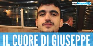 Giuseppe Novissimo