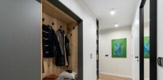 Progettare-arredare-cabina-armadio