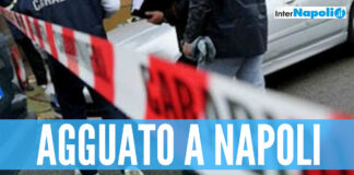 Si torna a sparare a Napoli