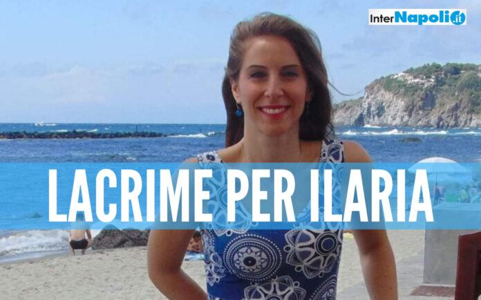 Ilaria Pappa