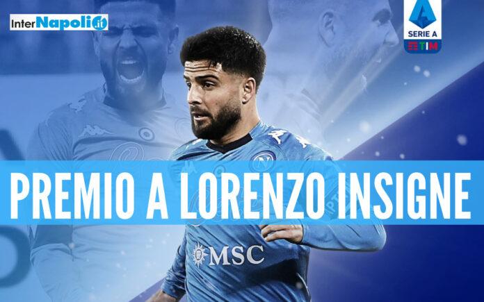 Lorenzo Insigne