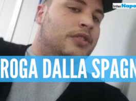 Raffaele Pragliola