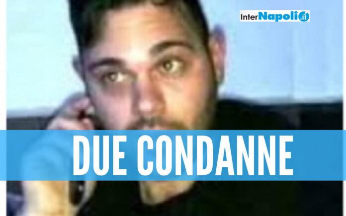 Droga a fiumi tra le province di Napoli e Caserta: condannati i due ras