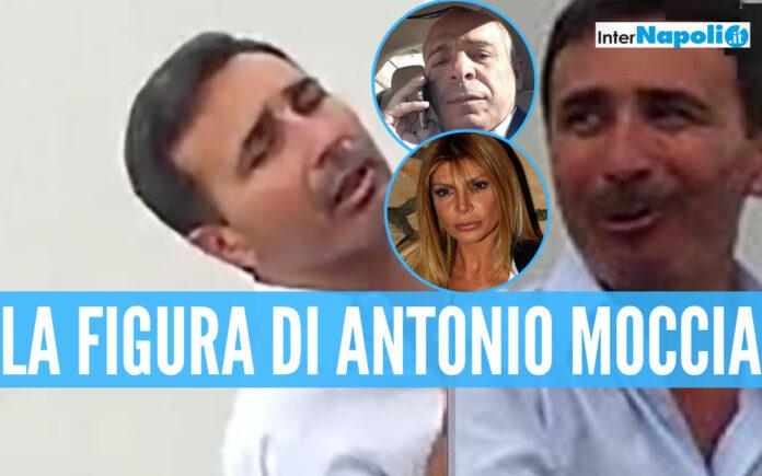 Antonio Moccia