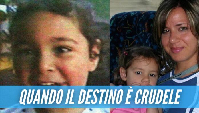 Denise Pipitone e Angela Celentano, le storie delle due bimbe scomparse nel nulla