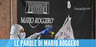 Rapinatori uccisi a Cuneo, il gioielliere si difende: «La mia vita o la loro»