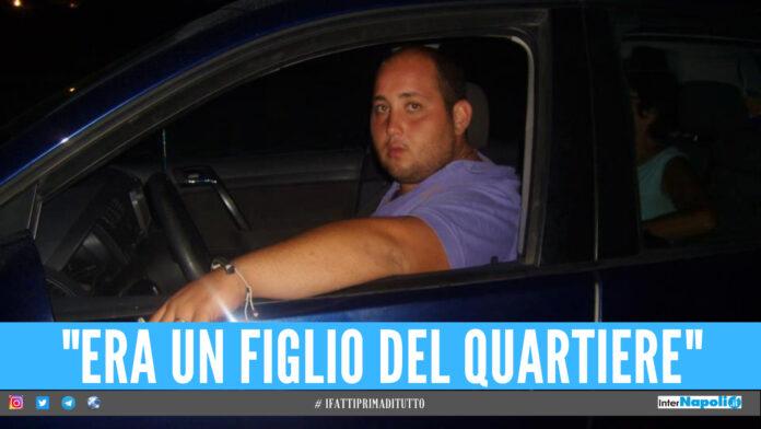 Enrico Guazzo