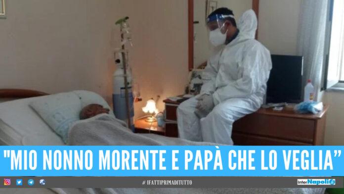 Foto Fanpage Pomigliano D'Arco