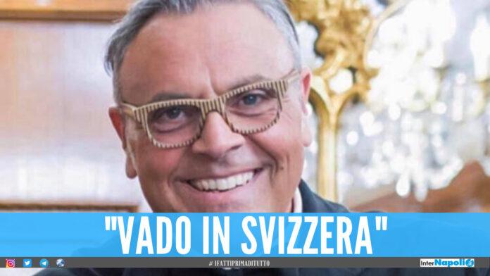 Gaetano Davide