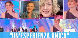 Manuela Esposito