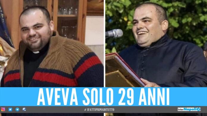 Valentino Ruggiero