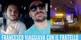 Francesco e Antonio Esposito