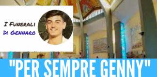 Gennaro Nappa