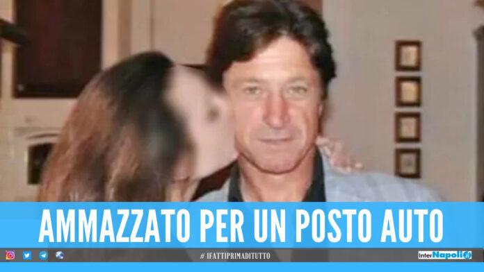Maurizio Cerrato: presi gli aggressori del custode