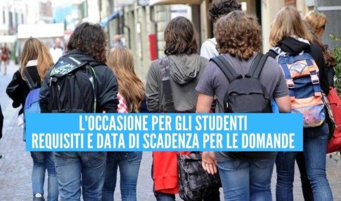 contributo vacanze estero italia inps