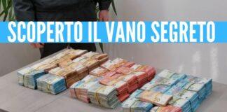 napoli mercedes 386mila euro