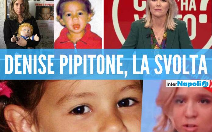 Il caso di Denise Pipitone