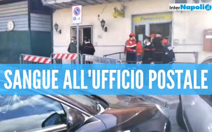 Luigi Montanera condannato