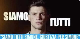Simone Frascogna