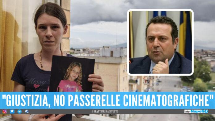 Film Fortuna Loffredo