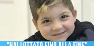Gabriel Afragola