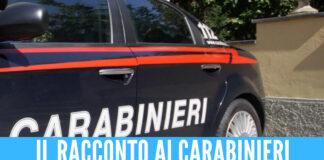 """Si spara ancora a Napoli, 53enne colpito ad una gamba: """"Volevano rapinarmi"""""""