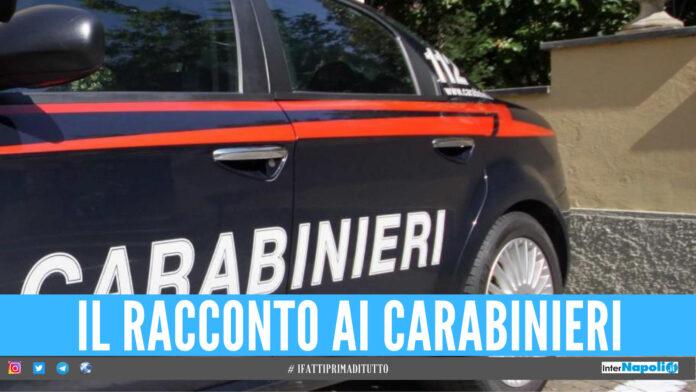 Si spara ancora a Napoli, 53enne colpito ad una gamba: