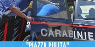 Casandrino