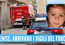 Denise Pipitone: si intensificano le ricerche nell'abitazione di Anna Corona