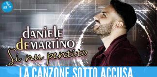 Daniele De Martino