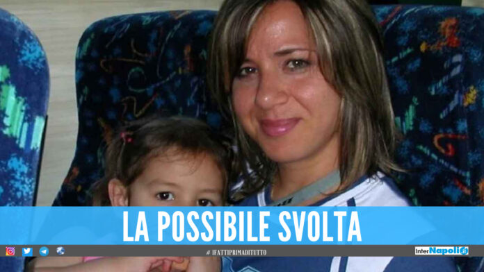 Denise Pipitone, svelato il contenuta della lettera anonima: «Novità su una persona mai indagata»