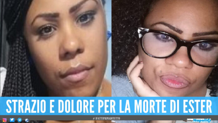 Tragedia in provincia di Napoli, Ester muore a 30 anni per un malore improvviso