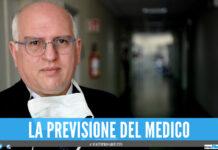 Covid, Ascierto prevede l'immunità di massa: «Così respingeremo il virus»