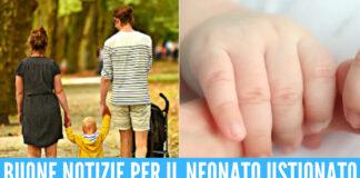 Vincenzino Portici
