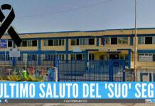 Il Liceo Scientifico Statale Emilio Segrè di Marano