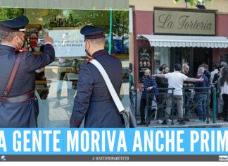 La Torteria di Torino