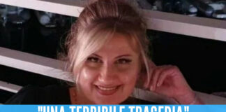 Napoli in lacrime per Gilda, morta la storica cassiera del Gambrinus di Napoli