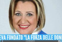 Elisa Russo