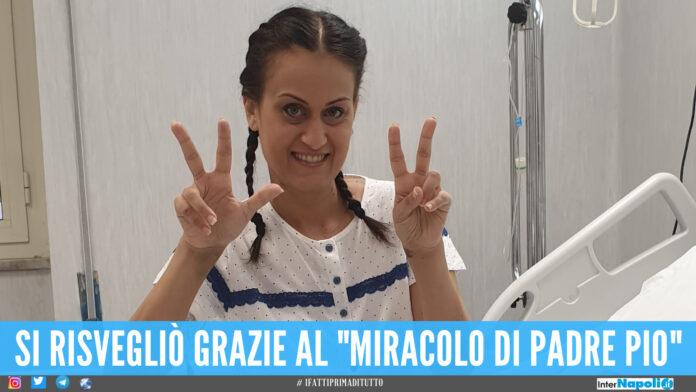 Felicia Vitiello
