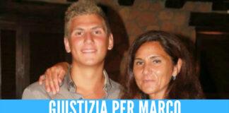 Marco Vannini, la Cassazione conferma le condanne per la famiglia Ciontoli