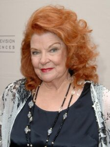 Darlene Conley